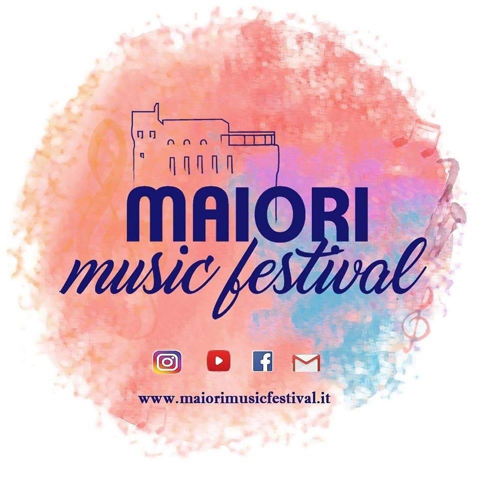 Maiori Music Festival